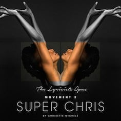 Chrisette-Michele-Super-Chris