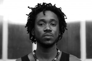 dornik-poses-for-a-portrait